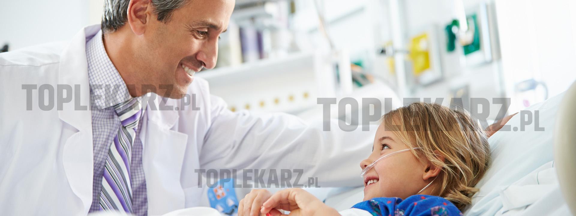 Porady Medyczne