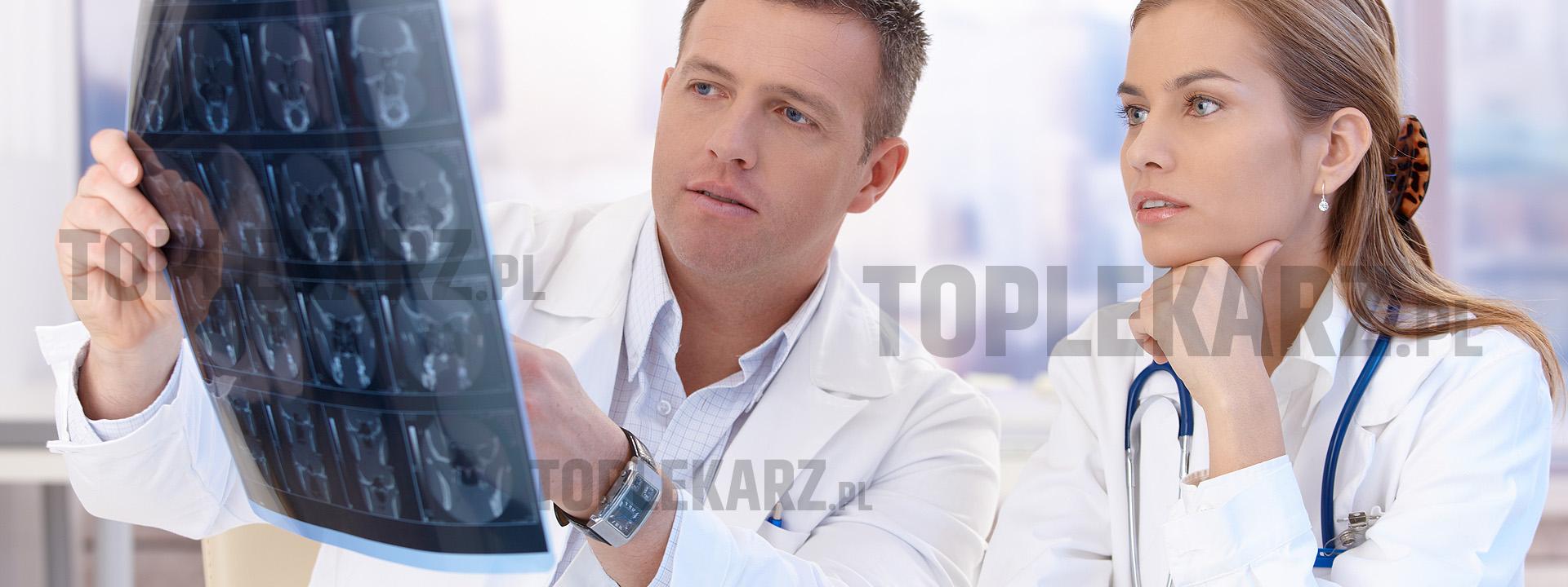 Najlepsi Lekarze